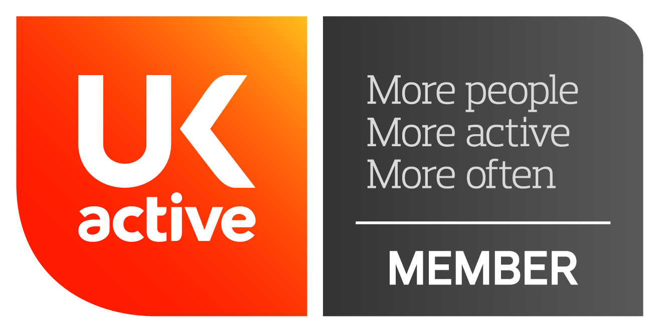 ukactive-lockup-member-cmyk.jpg